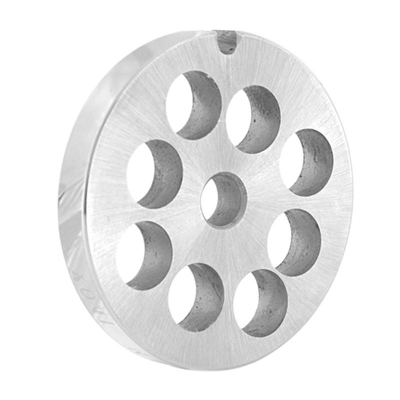 Disco de corte inox preço