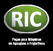 Ric - Industria