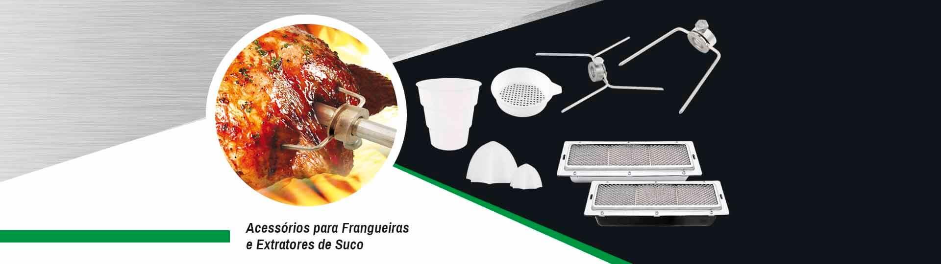frangueiras